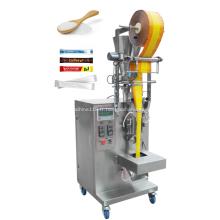 Machine à emballer automatique de bâton de sachet de sucre