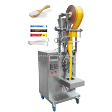 Automatische Zuckerbeutel-Stick-Verpackungsmaschine