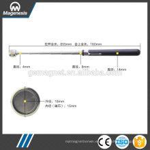 China, buen proveedor Crazy Selling, herramienta de recogida magnética flexible