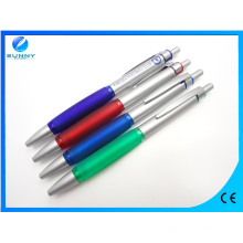Promotional Slogan Advertising Ball Pen