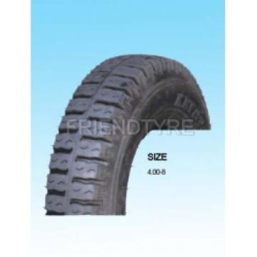 Pkw-Motorrad-Reifen
