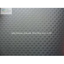 Double Sided Matt PVC Mesh Fabric for Awning/Canopy