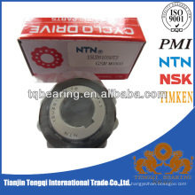 Rodamientos excéntricos NTN 25UZ8506-11,25UZ8506-11T2