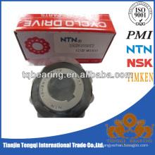 NTN Eccentric Bearings 25UZ8506-11,25UZ8506-11T2