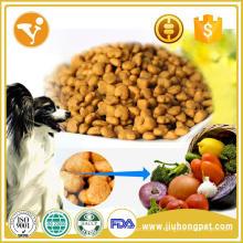Fournisseur chinois Alimentation pour chien adulte à vendre