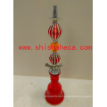 Blues Design Fashion High Quality Nargile Smoking Pipe Shisha Hookah