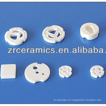Esteatita Ceramica