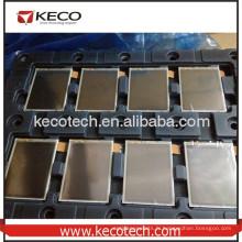 3,5 pouces Original TFT LCD neuf NL2432HC22-41B NL2432HC22-41K NL2432HC22-44K