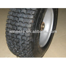 "13""x 5.00-6 lawn mover / tubeless wheel"