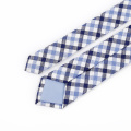 Custom Made Brand Striped Silk Ties Custom Men