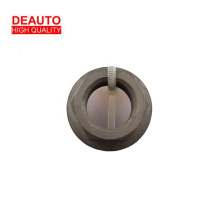 0662-33-042 Front Axle Nut