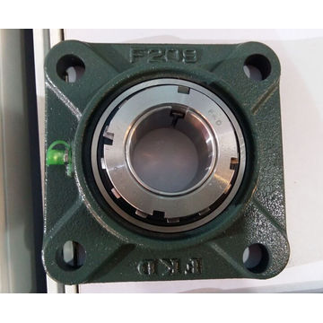 Ukf209 Pillow Block Bearing
