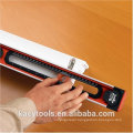 New-Multi-function I-Beam Spirit Level