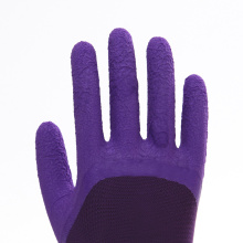 Flimsy Comfort Latex Firm Grip Gloves