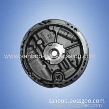 4l30e Auto Transmission Parts Oil Pump