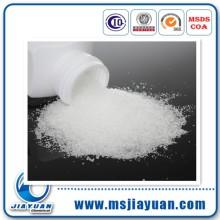 Hochwertiges Zitronensäuremonohydrat (CAS Nr. 5949-29-1)