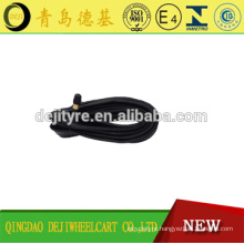 cheap bicycle inner tubes made in china