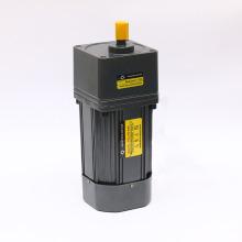 YYTCJ-60-4/90 60W AC gear Motor with Gear box