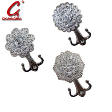 Curtain Accessories Hardware Fittings Big Iron Cloth Curtain Hook