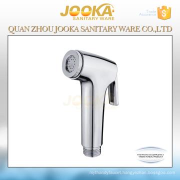 Sanitary ware ABS plastic toilet shattaf
