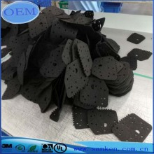 wire eps foam cutter custom cut foam inserts