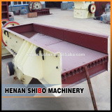 Excellent Stone Vibrating Feeding Machine with Small Volume