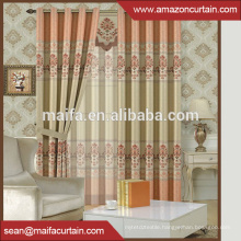 New Curtains Style For 2016 Latest Window Curtains Designs Turkish Curtains Fabric Blackout Curtains
