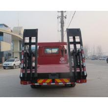 DFAC Tianjin 10-16T Truckbed Flatbed