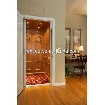 VVVF Home Villa Elevators Lifts