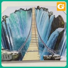 Wholesale Cheap adhesive best cheap wallpaper