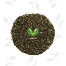 teabag material Green tea jasmine fannings tea