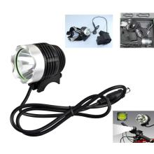 High Power Bike Flashlight
