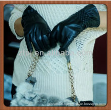 new arrival high fashion glove for wholesale