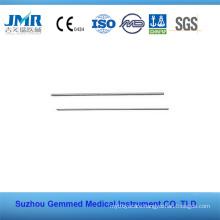0.8 1.0 1.6 2.0 2.5 mm Intramedullary Pins K Wires