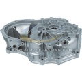 Auto Gear Box BW-0203