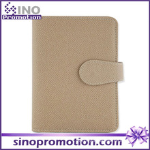 Pay Attention to Quality Chinese Custom Notebook Manufacturer
