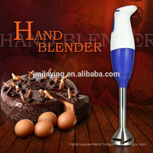 Wholesale High Quality 2 Speeds Electric Hand Blender