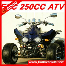 250CC 4 WHEELER EEC ATV QUAD 4 STROKE ATV(MC-367)