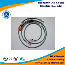 Auto Wire Harness Electronic Equipment