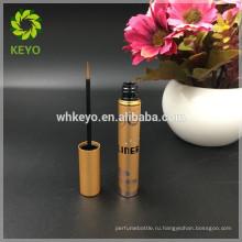 подгоняйте алюминиевый пластиковые ресницы укрепление сыворотка бутылок метки частного назначения роста ресниц