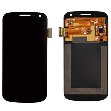 LCD Touch Screen Assembly for Galaxy i9250