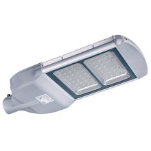 LED Streelight 120W with Dimmable Inventronics Driver