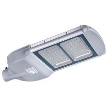 Streelight LED 120W com controlador Inventronics regulável