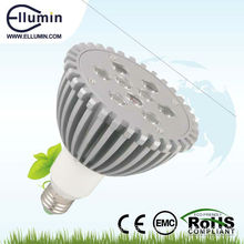 led par light stage 9w 220v