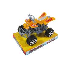 Plastik Reibungs-Strand-Auto für Verkauf (10207797)