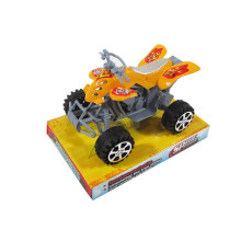 Plastic Friction Beach Car for Sale (10207797)