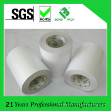 Double Side Tape, Tissue Tape, Double Sided Adhesive Tape