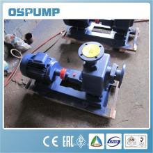 haute pression anticorrosif zw série auto amorçante pompe à eau