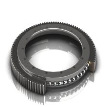 slewing bearing sourcing,bearing manufacturer, crane slewing bearing,ceramic bearing,