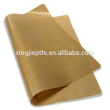 New china products for sale 0.4mm 820g/m2 ptfe coated fiberglass fabric